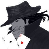 Ultimate Card Counting Trainer