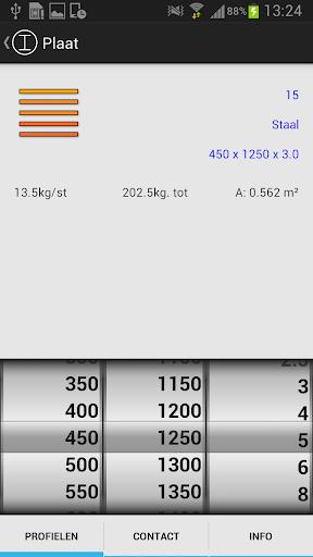 【免費工具App】Staal-APP點子