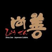 Shou Zen