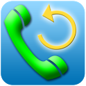 Call Back Free icon