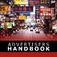 Advertisers Handbook logo