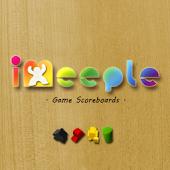 iMeeple
