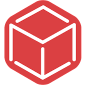 m:box