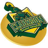 Clarkson Athletics