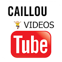 Caillou Videos icon