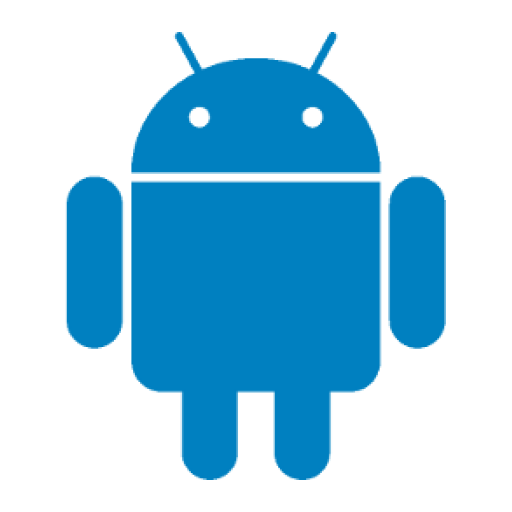 Android Tutorials (Offline) 教育 App LOGO-APP開箱王