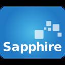 Sapphire Inventory