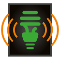 Energy Watchdog icon