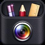 Photo Editor Pro 2.7 Apk