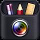 Photo Editor Pro v1.9