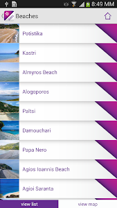 Discover Volos screenshot 1