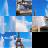 PictureSlidingPuzzle 1.01