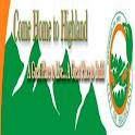 Highland Homes icon