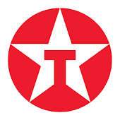 Texaco Station Finder