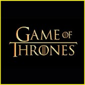 Game of Thrones Fan App