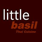 Little Basil icon
