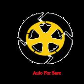 Auto for Sure