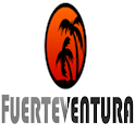 Fuerteventura Accomodations logo