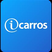 iCarros – comprar carros