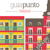 Madrid Punto Guide