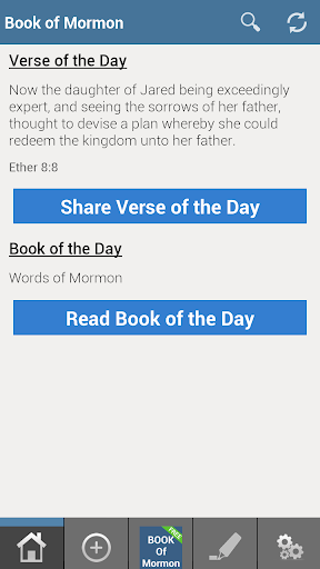 Book of Mormon LDS FREE