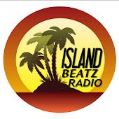ISLAND BEATZ RADIO