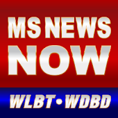 MSNewsNow for Tablets
