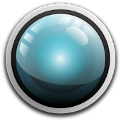 Omega - Virtual Assistant