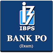SBI / IBPS Bank PO Exam Prep
