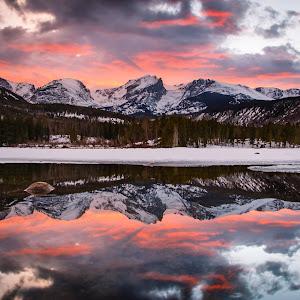 Sprague Lake.jpg