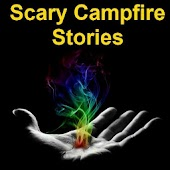 Scary Campfire Stories