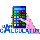 Dan Calculator