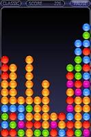 Screenshot of Bubble Buster