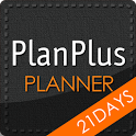 Trial>PlanPlus PLANNER icon