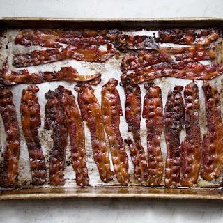 Billionaire'S Bacon Recipe