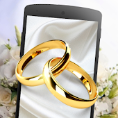 Face Scanner: Wedding Date