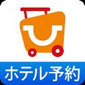 tabihikaku-net logo