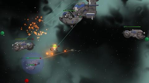 Superior Tactics RTS Screenshot 17