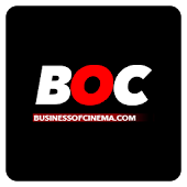 Business of Cinema