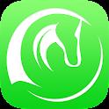 Riderline Live icon