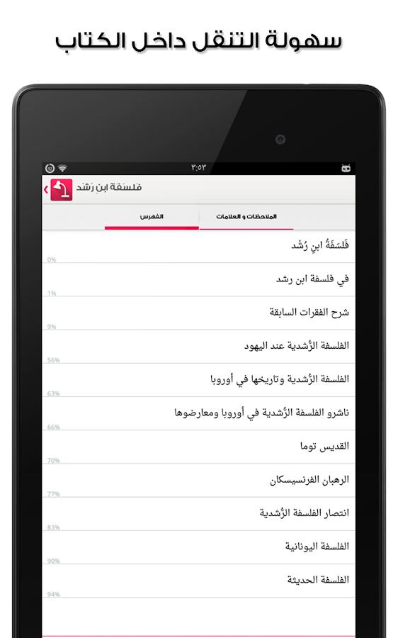 ونعم بالله | احكي عربي | Pinterest