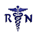 Nursing Cancer icon