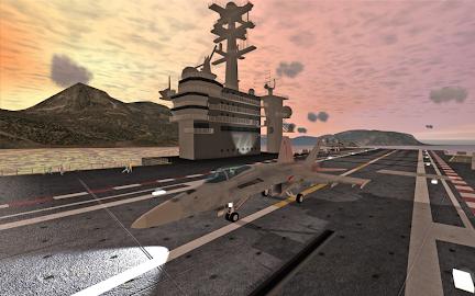 Carrier Landings Screenshot 21