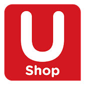 UShop