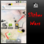 Slither Wars