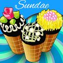 Sundae Yum! Free Cooking Games icon