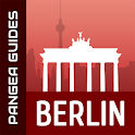 Berlin Travel - Pangea Guides