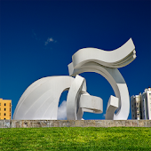 Gran Canaria:Ess. Travel Guide
