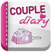 Couple Photo Diary