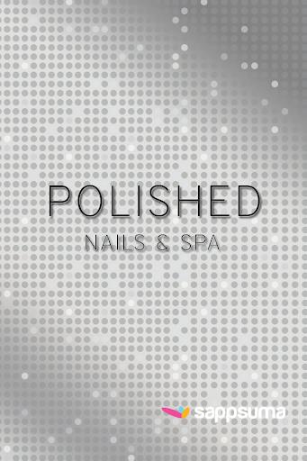 Get Polished